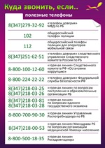 telephones-1